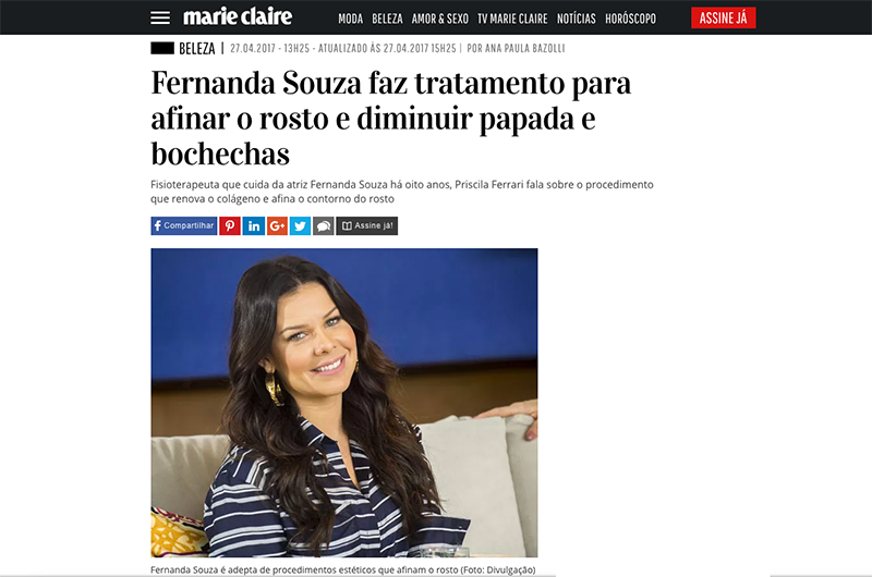 print-criofrequencia-marie-claire
