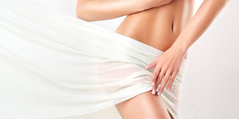 O que é Rejuvenescimento Íntimo Não-Cirúrgico e como funciona