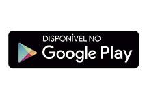 App Body Health disponível para download no Google Play