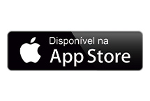 App Body Health disponível para download no App Store