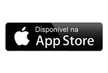 App Body Health disponível para download no App Store