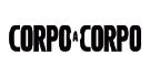 Logo Revista Corpo a Corpo