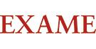 Logo Portal Exame.com