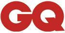 Logo Portal GQ