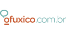 Logo ofuxico.com.br