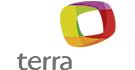 Logo Portal Terra