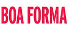 Body Health na Revista Boa Forma