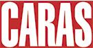 Logo Revista Caras