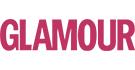 Logo Revista Glamour