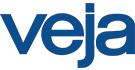 Logo Revista Veja