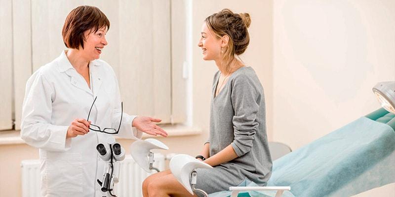 3 Motivos para você adquirir um aparelho de ginecologia