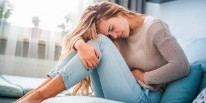 O que é, causas e sintomas da Cistite