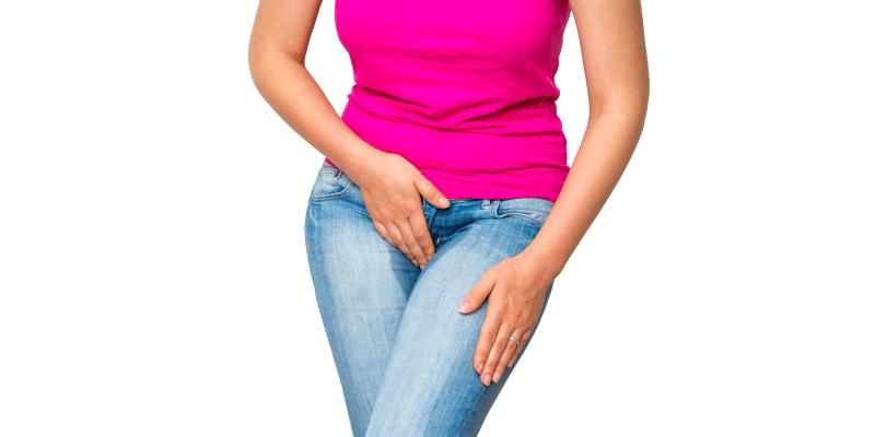 Tudo que você precisa saber sobre Incontinência Urinária