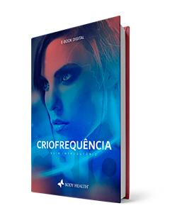 Criofrequencia-guia-introdutorio-ebook
