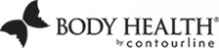 Logotipo-BodyHealth-by-contourline-2021-1-1.png